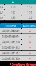 almeria_dupla_box