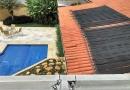 aquecedor-solar-piscina