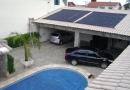 aquecimento-solar-para-piscina-telhado