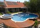 aquecimento-solar-para-piscina