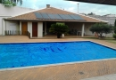 aquecimento-solar-piscina-placas