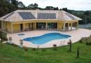 aquecimento-solar-piscina