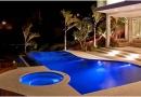 iluminacao-de-piscinas-com-led-1