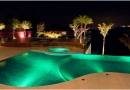 iluminacao-de-piscinas-com-led-2