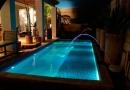iluminacao-de-piscinas-com-led-3