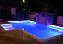 iluminacao-de-piscinas-com-led-4