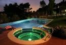 iluminacao-de-piscinas-com-led-6