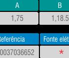 mira_dupla_box