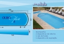 piscina-de-fibra-ouro-preto-1