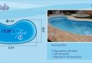 piscina-de-fibra-ouro-preto-2