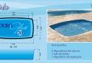piscina-de-fibra-ouro-preto-3