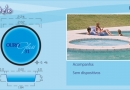piscina-de-fibra-ouro-preto-5