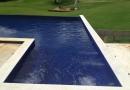 projeto-piscina-borda-infinita-