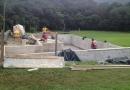 projeto-piscina-fundo-infinito-2
