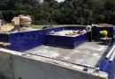 projeto-piscina-fundo-infinito-3