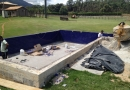projeto-piscina-fundo-infinito-4