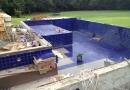 projeto-piscina-fundo-infinito-5