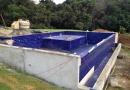 projeto-piscina-fundo-infinito-6