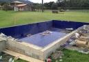 projeto-piscina-fundo-infinito-7