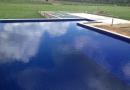 projeto-piscina-fundo-infinito-8