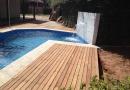 piscina-de-vinil-1