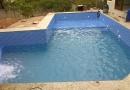 piscina-de-vinil-2