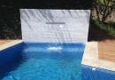 piscina-de-vinil-3