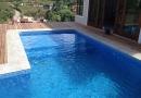 piscina-de-vinil-4