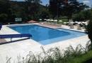 projeto-piscina-para-clube-1