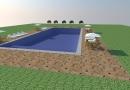 projeto-piscina-para-clube-11