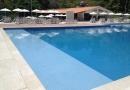 projeto-piscina-para-clube-12