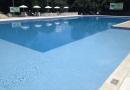 projeto-piscina-para-clube-13