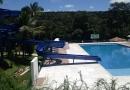 projeto-piscina-para-clube-14
