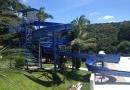 projeto-piscina-para-clube-15