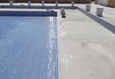 projeto-piscina-para-clube-3