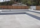 projeto-piscina-para-clube-4