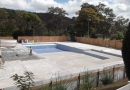 projeto-piscina-para-clube-5