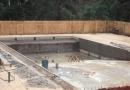 projeto-piscina-para-clube-6