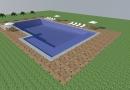 projeto-piscina-para-clube-7
