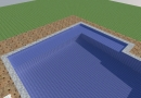 projeto-piscina-para-clube-8