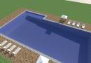 projeto-piscina-para-clube-9