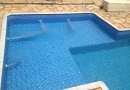 projeto-piscina-vinil-cascata-1