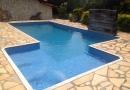 projeto-piscina-vinil-cascata-2