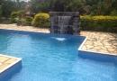 projeto-piscina-vinil-cascata-5