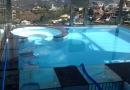 projeto-piscina-com-hidro-1