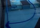 projeto-piscina-com-hidro-2