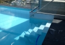projeto-piscina-com-hidro-3