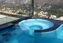 projeto-piscina-com-hidro-4