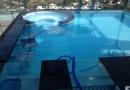 projeto-piscina-com-hidro-5