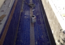 projeto-piscina-alvenaria-2